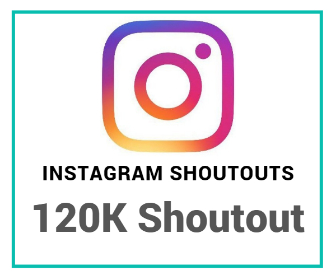 Buy Shoutouts from Social Media Influencers