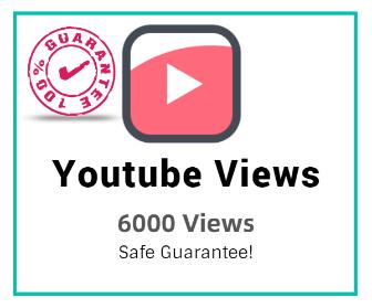 Buy YouTube Views Ytmonster Alternatives