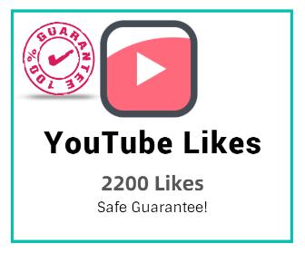 Buy Youtube Likes Real fast ytmonster alternatives
