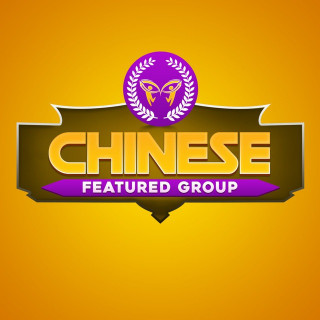 Chinese telegram Group
