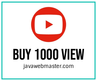 buy cheap 1000 view youtube