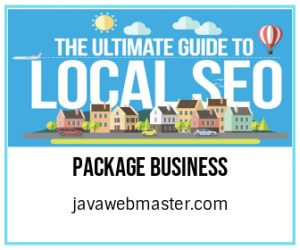 cheapest seo service uk javawebmaster