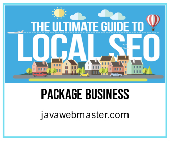 cheapest seo service uk javawebmaster