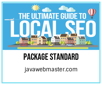 local seo service in london