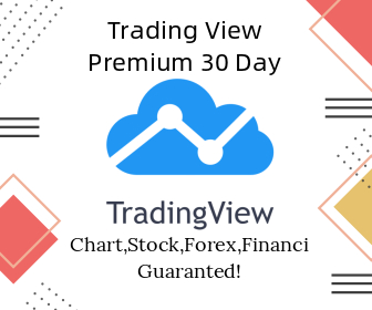 buy trading view 30 day free trial