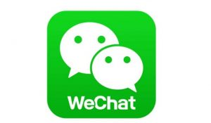 Free Wechat Account username