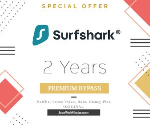 surfshark vpn account 2 years
