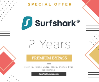 surfshark vpn account 2 years