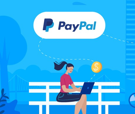 free 1625 - Buy Paypal Business Accounts and Personal [100% Full Verified Accounts] - govcc.net
