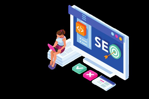 Monthly SEO Services and Low Cost Seo Packages